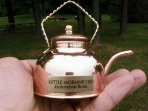 km100-kettle
